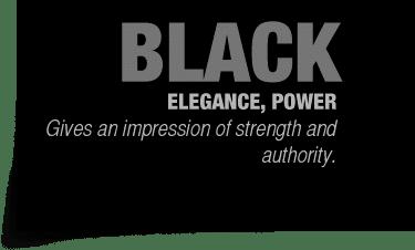 black-communicates