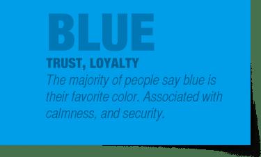 blue-communicates