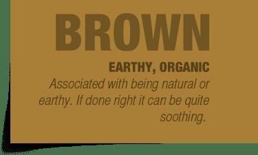 brown-communicates