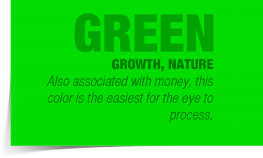 green-communicates