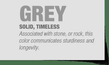 grey-communicates