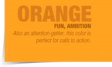 orange-communicates
