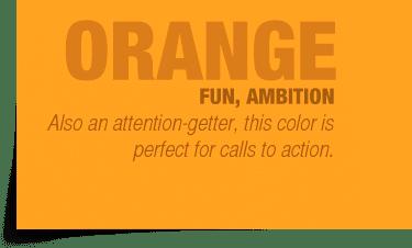 orange-communicates