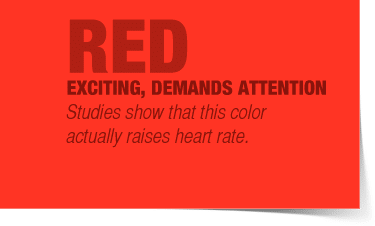 red-communicates