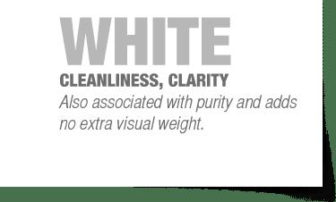 white-communicates