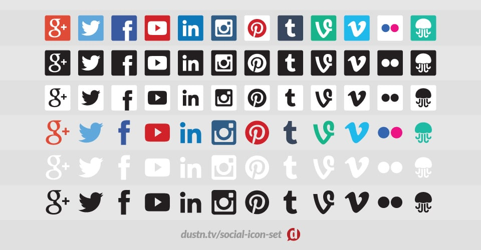 social-icon-set-preview