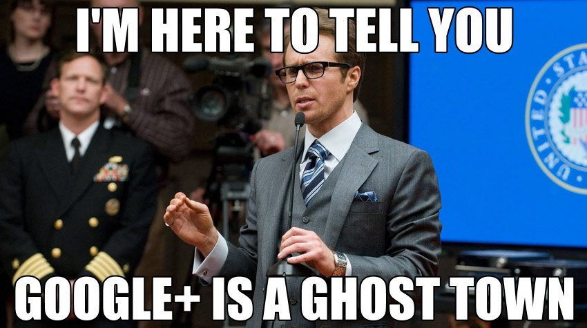 justin hammer on google+