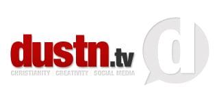 old dustinstout.com header