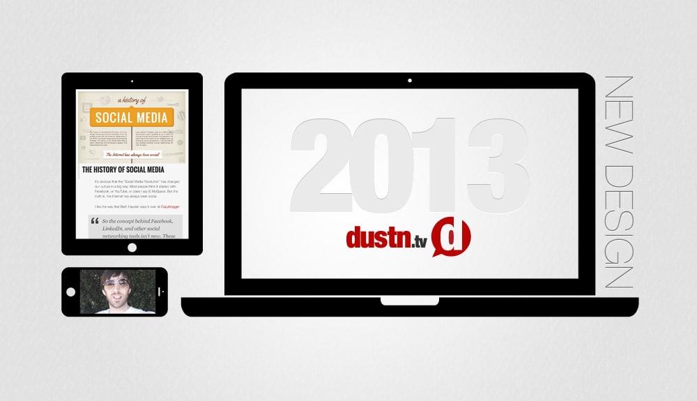 dustn-tv-2013