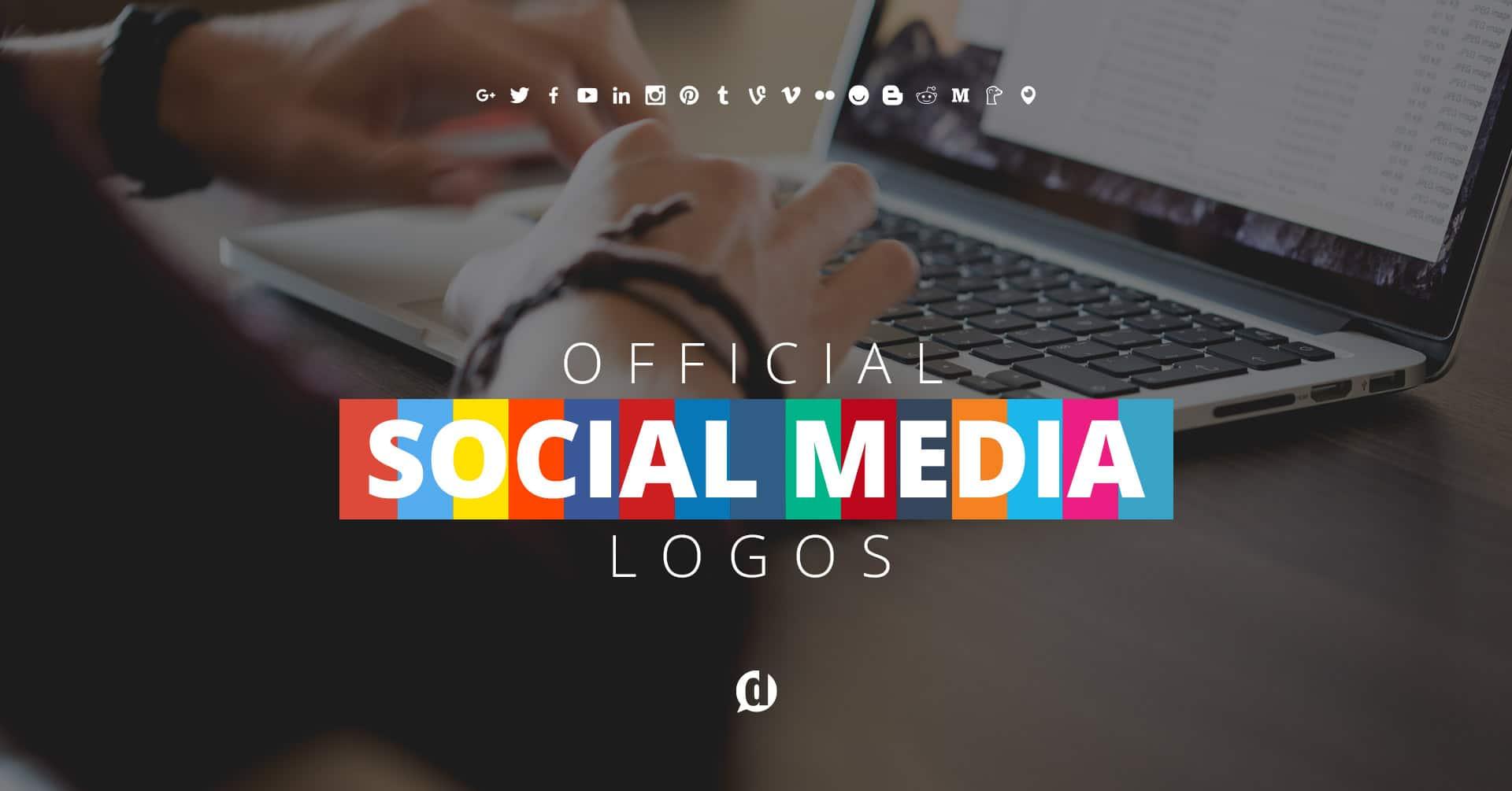 social-media-logos-1920x1005.jpg