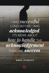 andy-stanley-success-735x1102