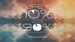 charles-swindoll-quote-1280x720