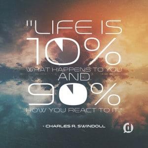 charles-swindoll-quote-900x900