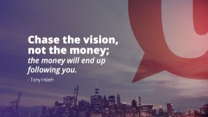 chase-the-vision-1280x720