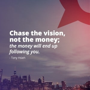 chase-the-vision-900x900