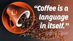 coffee-is-language-1280x720