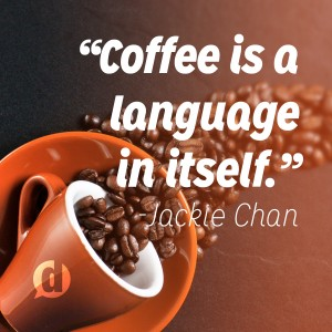 coffee-is-language-900x900