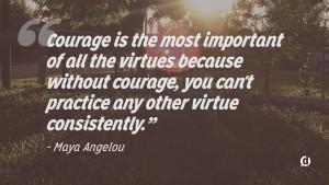 courage-maya-angelou-1280x720