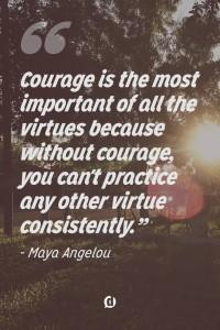 courage-maya-angelou-735x1102