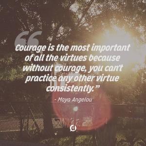 courage-maya-angelou-900x900