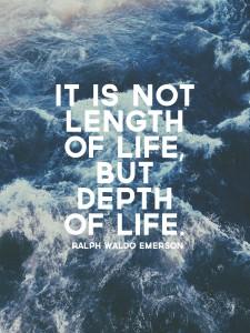 depth-of-life