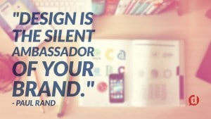 design-ambassador-1280x720