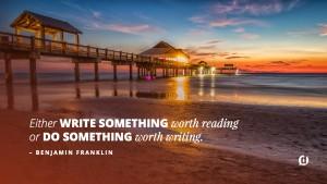 do-something-worth-writing-1280x720
