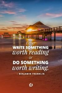 do-something-worth-writing-735x1102