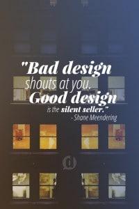 good-design-735x1102