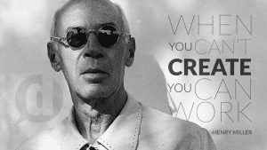 henry-miller-quote