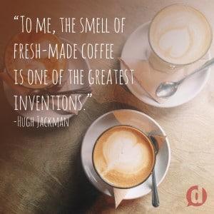 hugh-jackman-coffee-quote