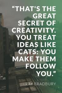 ideas-follow-you-735x1102