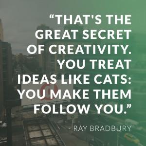 ideas-follow-you-900x900