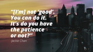jackie-chan-patience-1920x1080