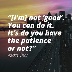 jackie-chan-patience-900x900