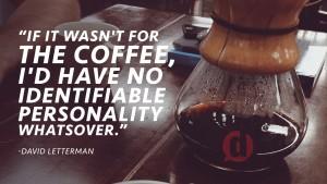 letterman-coffee-1280x720