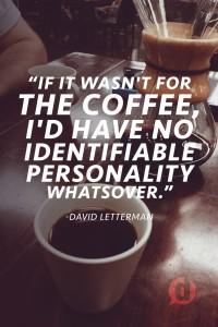 letterman-coffee-735x1102