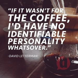 letterman-coffee-900x900