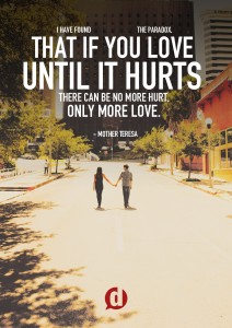 love-until-it-hurts