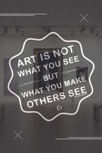 make-others-see-735x1102