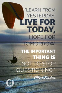 not-stop-questioning-735x1102