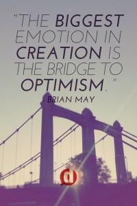 optimism-735x1102