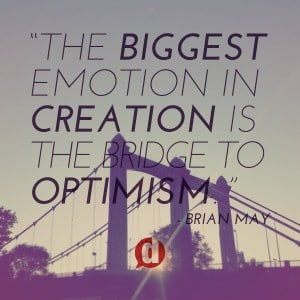 optimism-900x900