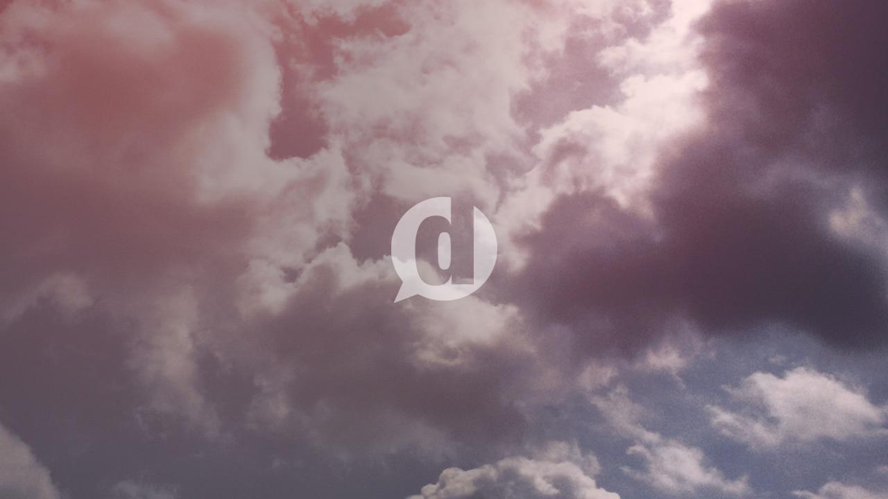 dustn.tv quotegraphics