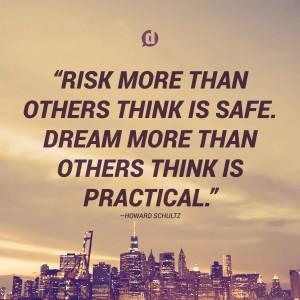 risk-more-900x900