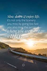 slow-down-quote-735x1102