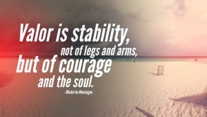 valor-is-stability