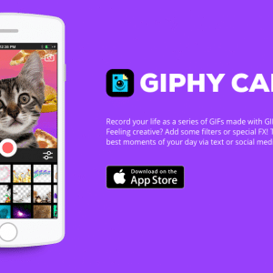 giphy-cam