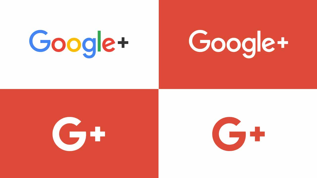 How to download all photos from google plus