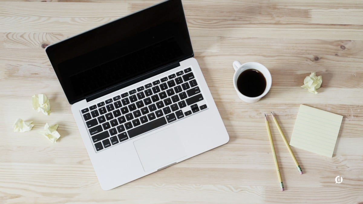 How to Write Content That Isn't Ignored